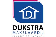 Dijkstra Makelaardij en Financieel Advies Zuidhorn
