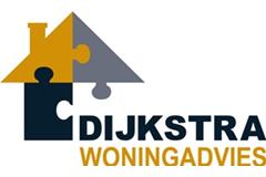 Dijkstra Woningadvies Brunssum