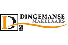 Dingemanse makelaars Middelburg