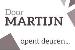 Door Martijn Deurne