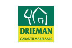 Drieman Bodegraven Lugthart Bodegraven