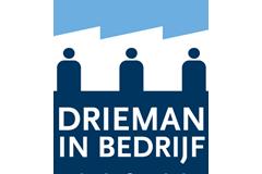 Drieman in Bedrijf B.V. Alphen aan den Rijn