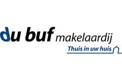 Du Buf Makelaardij Oostvoorne