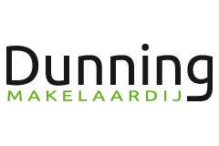 Dunning Makelaardij Haren (GR)