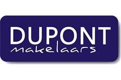 Dupont ERA Makelaars Schiedam