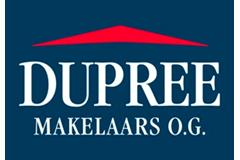 Dupree Makelaars o.g. Gouda Gouda