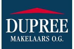 Dupree Makelaars o.g. Reeuwijk | Baerz & Co Reeuwijk