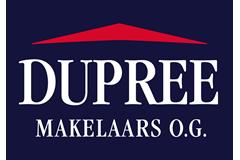 Dupree Makelaars o.g. Waddinxveen Waddinxveen