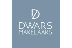 Dwars Makelaars | Qualis Weert