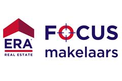 ERA Focus makelaars Helmond Helmond