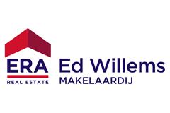 ERA Makelaardij Ed Willems Best