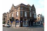 ERA Makelaardij Utrecht Utrecht