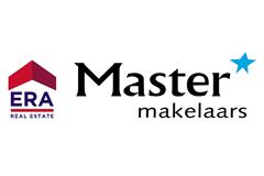 ERA Master Makelaars Leerdam