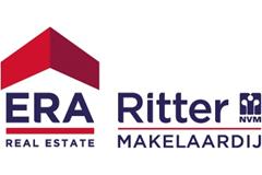 ERA Ritter Makelaardij Maarssen