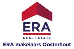 ERA makelaars Oosterhout Oosterhout (NB)
