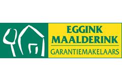 Eggink Maalderink Garantiemakelaars Terborg