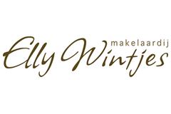 Elly Wintjes Makelaardij Sint Anthonis
