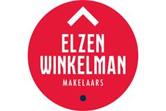Elzen Winkelman Makelaars Oisterwijk