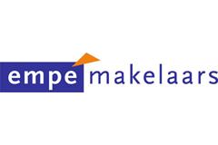 Empé Makelaars Beuningen (GE)