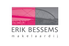 Erik Bessems Makelaardij Maastricht