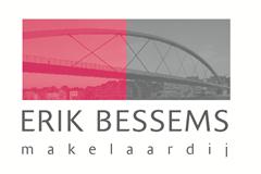 Erik Bessems Makelaardij Westelijke Mijnstreek Geleen