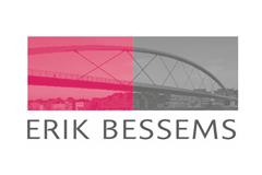 Erik Bessems Midden Limburg Reuver