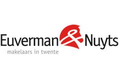 Euverman & Nuyts Borne Borne