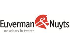Euverman & Nuyts Haaksbergen Haaksbergen