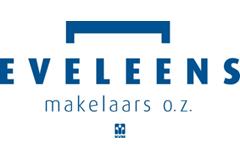 Eveleens Makelaars Aalsmeer