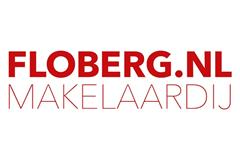 FLOBERG MAKELAARDIJ Huizen