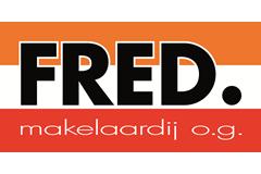 FRED. makelaardij o.g. B.V. De Kwakel