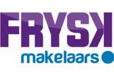 FRYSK makelaars Leeuwarden