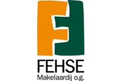 Fehse Makelaardij | NVM-Qualis Havelte