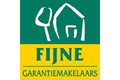 Fijne Makelaar Oisterwijk