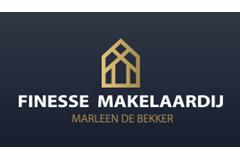 Finesse Makelaardij Oisterwijk