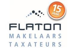 Flaton Makelaars Taxateurs Pijnacker