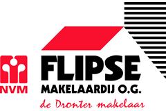 Flipse Makelaardij O.G. Dronten