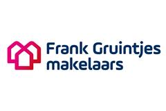 Frank Gruintjes Makelaars Mierlo