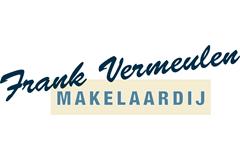 Frank Vermeulen Makelaardij Nederhorst den Berg