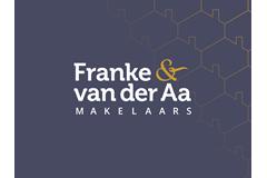 Franke & Van der Aa Makelaars Velp (GE)