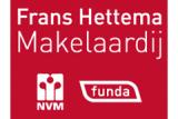 Frans Hettema Makelaardij Leeuwarden