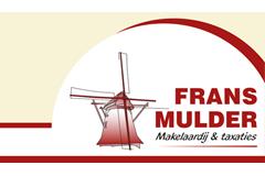 Frans Mulder Makelaardij Weerselo
