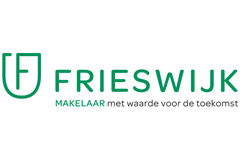 Frieswijk Makelaar Drachten