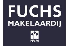 Fuchs Makelaardij Nieuwstadt