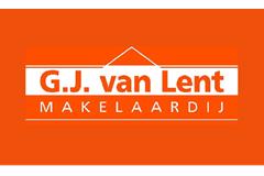 G.J. van Lent makelaardij Echteld