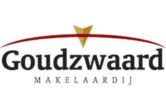 GOUDZWAARD MAKELAARDIJ | QUALIS Dalfsen