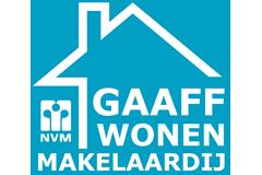 Gaaff Wonen Makelaardij Voorburg