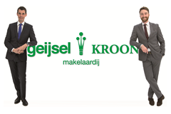 Geijsel Kroon Makelaardij Ouderkerk aan de Amstel