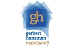 Gerbert Hansman Makelaardij Huizen