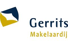 Gerrits Makelaardij Hengelo (GE)